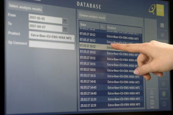 screenshot database2